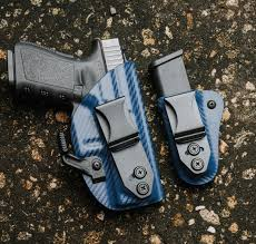 Magtuck • Browse Images About Magtuck At Instagram -Imgrum Vedder Lighttuck Iwb Holster 49 W Code Or 10 Off All Gear Comfortableholster Hashtag On Instagram Photos And Videos Pic Social Holsters Veddholsters Twitter Clinger Holster No Print Wonderv2 Stingray Coupon Code Crossbreed Holsters Lens Rentals Canada Coupon Gun Archives Tag Inside The Waistband Kydex