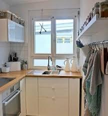 ikea küche esszimmer in pirna ebay kleinanzeigen