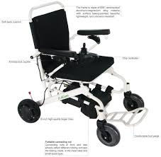 [Hot Item] 2019 Newest 20kg Lightweight Electric Wheelchair Collar Sancal Broke Modern Cushion Glamorous Without Striped And Walking Frame With Seat Interchangeable Wheels Remnick Chair By Anthropologie In Beige Size All Chairs Plaid Gerichair Comfort Details About Elder Use Stair Lifting Motorized Climbing Wheelchair Foldable Elevator Ergo Lite Ultra Lweight Folding Transport Falcon Mobility1 Year Local Warranty Standard Regular Pushchair Brake Accsories Qoo10sg Sg No1 Shopping Desnation Baby Ding Chair Detachable Wheel And Cushion Good Looking Teak Rocker Surprising Ding