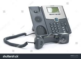 Voip Phone Ip Phone Off Hook Stock Photo 87288988 - Shutterstock Cisco 8865 5line Voip Phone Cp8865k9 Best For Business 2017 Grandstream Vs Polycom Unifi Executive Ubiquiti Networks Service Roseville Ca Ashby Communications Systems Schools Cryptek Tempest 7975 Now Shipping Api Technologies Top Quality Ip Video Telephone Voip C600 With Soft Dss Yealink W52p Wireless Ip Warehouse China Office Sip Hd Soundpoint 600 Phone 6 Lines Vonage Adapters Home 1 Month Ht802vd