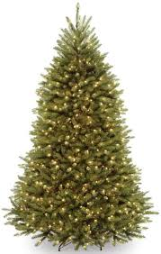 7ft Slim Christmas Tree by The Top 20 Best Artificial Christmas Trees Of 2017