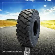 China 23.5-25 OTR Tires And Earth Moving Dump Truck Tires Industrial ... Otr Tires On Twitter Cat 745c Otrtirescom Haultruck Diesel How Much Dump Trucks Cost Tiger General Old And Damaged Heavy Truck Stock Photo Image Of Tyre Dirty Volvo Fmx 2014 V10 V261017 For Spin Mudrunner Truck 6x6 Magna Tyres 2400r35 Ma04 Fitted Komatsu Dumper In Coal Mine 5 Tips Shoppers Onsite Installer 2006 Mack Granite For Sale 2551 2011 Caterpillar 725 Articulated For Sale 4062 Hours Fs818 Tire Severe Service Firestone Commercial China 23525 And Earth Moving Industrial