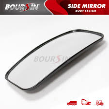 Side Mirror For Nissan Bus Truck Isuzu KS-NPR Series Hino Wing ... Heavy Duty Truck Mirror Rh Gowesty Truck Miscellaneous Driver And Passenger Side 2226 Car Universal Low Mount And Van Auto Rear Universal Lorry Bus 42cm X 20cm Daf Iveco Stock Photos Images Alamy View Mirror Of Truck Or Long Vehicle Safety During Travel Photo Edit Now 600653819 Shutterstock Jack Ripper Vector Free Trial Bigstock How To Use Properly Set Your Mirrors On A Big Rig Youtube Mir04 Clip On Suv Van Rv Trailer Towing Side Mirror