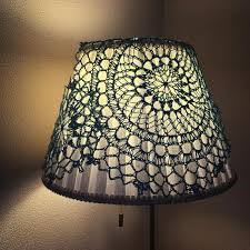 Diy Lampshade 20 Designs Idea Design Trends Premium Psd