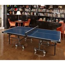 Sams Patio Furniture Covers by Table Tennis Costco