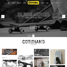 H E L L O Z E T O Crail Trucks Speed 180 H E L O Z T The Royal Classic Crown Griffin Gass Crailstore Crail Speed Truck 180mm 50 Greenblack Mantislongboardshopde Crailers Series Pianofuzz Metalic Blue Urbanboarding Parafuso Central Vazado Rome Snowboard 2010 Evo Crailers Series Graphics Pinterest Typography