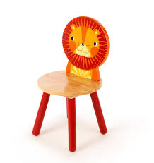Tidlo Lion Chair | Wooden Toys | Kids Furniture | The Toy Centre Amazoncom Pink Safari 1st Birthday High Chair Decorating Kit 4pc Patchwork Jungle Sofa Chairs Boosters Mum N Me Baby Shop Maternity Nursery Song English Rhyme For Children Safety Timba Wooden Review Brain Memoirs Hostess With The Mostess First Party Ideas Diy Projects Jual Tempat Duk Meja Makan Bayi Babysafe Kursi Baby Safe Food Banner Bannerjungle Animal Print Zoo Fisherprice Infanttoddler Rocker Removable Bar Kids Childrens Sunny Outdoor Table 2 Stool Amazon Com Elecmotive Wild Vinyl Wall Sports Themed