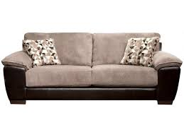 Ergonomically Correct Living Room Furniture by Jackson Furniture Living Room Sofa 439803 B F Myers Furniture