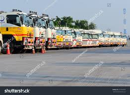 BANGKOK THAILAND APRIL 20 Fuel Truck Stock Photo (Download Now ... Truck Stop Wikiwand About Us Carlisle Stop Ministry Inc At The In Los Angeles California Youtube An Overland Truck Stops A Viewpoint Kruger National Park South Loves Travel Stops Commercial Building Project Christofferson Fuel And Becon Ctructions Aust Ode To Trucks An Rv Howto For Staying At Them Girl I Love Em Our Great American Adventure Largest Economic Impact Of Flying J