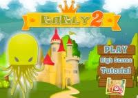 je de cuisine gratuit les jeux gratuit jouer des jeux fille en ligne