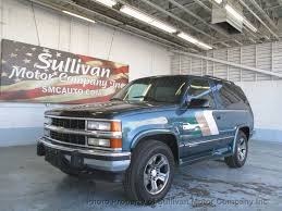 2 Door Tahoe Craigslist | Best New Car Release Date Craigslist Greenville Sc Used Cars Best For Sale By Owner Prices Toyota Safety Connect Top Car Release 2019 20 In Columbia Sc Bestluxurycarsus Charleston Upcomingcarshq Inventory Warren Inc Macon Ga And Trucks By Illinois Deals Under 1500 Volkswagen Thing For Thesamba Kit Fiberglass New Subaru Dealer In Mcdaniels Of Craiglist Rockhill Sc Ydarenci49s Soup University Motors Aston Martin Date Houston