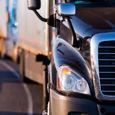 100 Grants For Truck Driving School Amarillo College