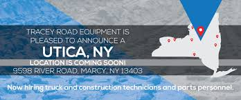 Tracey Road Equipment | Construction Equipment Sales & Rentals Chilly Billys Ice Cream Truck Buffalo Ny Youtube U Haul Rental Box Uhaul Ny Leasing Leroy Holding Company Paddock Is The Chevy Dealer In Metro For New Used Cars Driving School In Paper Gezginturknet Decarolis Alignment And Suspension Repairs Commercial Van Trailer Repair Services Bell Off Road Trucks Osc Inc Eone Stainless Steel Pumper City Of