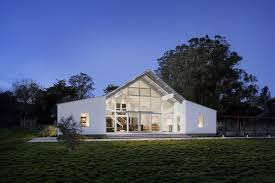 100 Glass Walls For Houses Top 5 Homes Of The Week With Striking Dwell