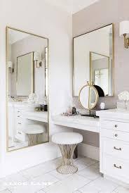 the vanity spot emily jackson s master bathroom