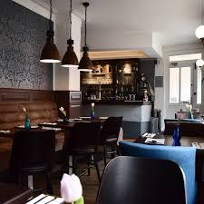 le bon brasserie st georg restaurant hamburg opentable