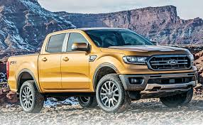 Can Ford Ranger Crash GM's Midsize Pickup Party? New Specials Randall Reeds Planet Ford 45 Luxury 2019 Gmc Medium Duty Automotive Car File1939 Pickup 20797755210jpg Wikimedia Commons 1942 43 44 46 47 1 12 Ton Fire Truck Pumper Engine Old My New Ricer Mod F150 Forum Community Of Fans 2018 Power Stroke Turbo Diesel Test Drive Review 1961 Yellow F100 18914761 Photo Gtcarlot Details Super Crew 4x4 Styleside 1945 Flathead V8 Nicely Restored Youtube Truck Quad Cab With Huge Lift And Tires Dave_7 1972 F250 Classiccarscom Journal