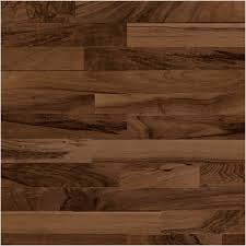 Dark Wood Flooring Texture Hr Full Resolution Preview Demo Textures Architecture Floors Parquet