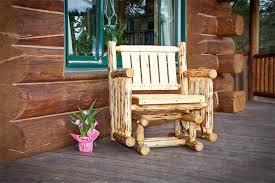 Fortunoff Patio Furniture Paramus Nj by Outdoor Furniture Stores Nj Home Decorating Ideas U0026 Interior Design