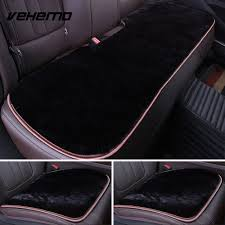 Vehemo Plush Seat Cushion Truck Car Seat Soft Car Seat Covers ... Best Quality Custom Fit Car Seat Covers Saddleman Pic Auto Polyester Universal Fit Most Cars Auto Mossy Oak Camo Washington Natialswashingnauto Suv Whosale New Arrival Top Pu Leather Sandwich Full Set Five 47 In X 23 1 Pu Front Truck Phantom Rear Cover Masque Coverking For The Cummins Youtube Caltrend Tough Camouflage Bestfh Red Black 4 Headrests For Sedan Diamond Chartt And Protectors