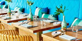 restaurant oktopussy hotel new wave norderney