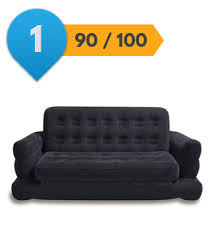Intex Inflatable Sofa Bed by Jan 2017 Top Inflatable Chairs Sofas Pool Lounges Pumps