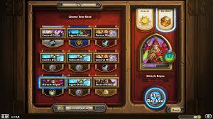 Hearthstone Decks Druid Combo by Pwny Eu S22 Legend 5 Aggro Druid Hearthstone Decks