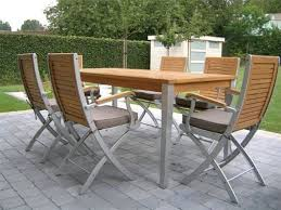 Image Of Cheap Modern Patio Furniture Sets