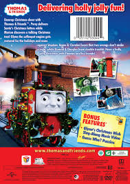 Thomas & Friends: Tinsel On The Tracks | Movie Page | DVD, Blu-ray ... Chuggington Book Wash Time For Wilson Little Play A Sound This Thomas The Train Table Top Would Look Better At Home Instead Thomaswoodenrailway Twrailway Twitter 86 Best Trains On Brain Images Pinterest Tank Friends Tinsel Tracks Movie Page Dvd Bluray Takenplay Diecast Jungle Adventure The Dvds Just 4 And 5 Big Playset Barnes And Noble Stickyxkids Youtube New Minis 20164 Wave Blind Bags Part 1 Sports Edward Thomas Smart Phone Friends Toys For Kids Shopping Craguns Come Along With All Sounds