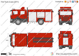Fire Truck 2-axis Vector Drawing Buffalo Fire Truck 2 On Twitter Our Twin Has Arrived The New Filequality Rebuilt Fwd P2 Fire Truckjpeg Wikimedia Commons Hensack Department Rescue Engine 4 5 And San Francisco Full House Response Battalion 1 Truck Garryowen Community Development Project Parsons Ks Official Website Operations Airport Flf Albert Ziegler Gmbh Filefort Worth Departments 2jpg Stock Image Image Of Front Mirror Chrome 1362295 Frisco Dept Responding Youtube Media Tweets By Bfdtruck2 Apparatus South Lake Tahoe Ca