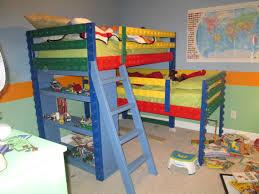Storkcraft Bunk Bed by Lego Corner Bunk Beds Ethan Pinterest Corner Bunk Beds Bunk