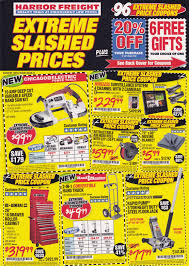 Harbor Freight Coupons Expiring 8/31/16 - Struggleville Milwaukee 800 Lb Capacity Dhandle Hand Truckhd800p The Home Depot Harbor Freight Hand Truck Wheels Lifted Truck Online Shop Trucks Dollies At Lowescom Harbor Freight New Best Black Friday 2017 Ad Scan And Sales Gundeals Pssure Washer Accsories 1750 Psi 1 3 Gpm Electric 1000 Lb Mesh Deck Steel Wagon Tools Decking 600 Appliance Coupons Expiring 22916 Struggville 29063 20 Zoom E Carts Design 18i Exciting R Us Uk 2in1 Convertible Truckcht800p