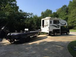 Truck Camper For Sale Short Bed Camper The Best Of 2018 20 For Dodge Ram 1500 Trends Palomino Ss600 Truck Camper On Toyota Tacoma Short Bed Camping In Diy Diesel Truck One Mans Story Interesting Ideas Guys Slidein Project January 2013 Bike Stuff Ez Lite Campers Cabover Pickup 8 Steps Lance 850 Our Smallest Long Isnt 650 Half Ton Owners Rejoice Sale