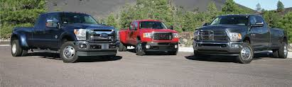Truckland Spokane WA | New & Used Cars Trucks Sales & Service Used Diesel Trucks Houston Texas 2008 Ford F450 4x4 Super Crew 2014 Ford F350 Wow That Is All I Can Say Mike Brown Chrysler Dodge Jeep Ram Truck Car Auto Sales Dfw Ford F350 Srw Super Duty Stock 614 For Sale Near Duluth Ga Ray Bobs Salvage And Duty Xl Ext Cab 4x4 Knapheide Utility Body 2001 Drw Regular Flatbed Dually 73 For Sale In Ohio Best Resource Capital Of Raleigh Nc North Carolina Dealership 1973 Cadillac Michigan 49601 Classics On Work Dump Boston Ma