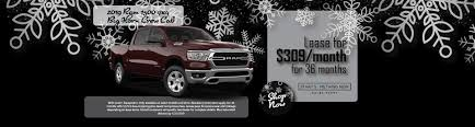 New 2018 & 2019 Jeep, RAM, Chrysler And Dodge Vehicles For Sale At ...