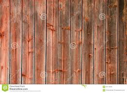 Red Rustic Weathered Barn Wood Board Background Stock Image ... Rustic Weathered Barn Wood Background With Knots And Nail Holes Free Images Grungy Fence Structure Board Wood Vintage Reclaimed Barn Made Affordable Aging Instantly Country Design Style Best 25 Stains For Ideas On Pinterest Craft Paint Longleaf Lumber Board Remodelaholic How To Achieve A Restoration Hdware Texture Floor Closeup Weathered Plank 6 Distressed Alder Finishes You