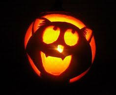 The Walking Dead Pumpkin Stencils Free by Moonlit Cat Pumpkin Carving Many More Examples On The Website