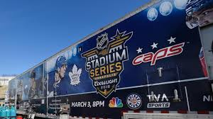 Stadium Series Ice Plant Truck Arrives In Annapolis Indians Truck Leaves For Spring Traing Mlbcom Shaved Ice Truck And Cream Kona Used Video Game Trucks Trailers Vans Sale What Is Liquid Capital A Franchise Franfinders 9 Tips Starting Food Small Business Bc Buy Game Pre Owned Mobile Theaters Used The Legal Side Of Owning Ultimate Escape Franchise Opportunity Opportunities Does It Cost To Start Your Own Houston Chronicle Gametruck Clkgarwood Party Cherry Hill Games Watertag Has Fresh Take On Party Ertainment Children