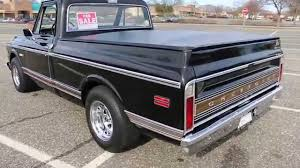SOLD~~1972 Chevrolet Cheyenne C10 Short Bed Pickup Truck For Sale ... 671972 C10 Pick Up Camper Brakes Best Pickup Truck Curbside Classic 1967 Chevrolet C20 Pickup The Truth About Cars 1971 Not 78691970 Or 1972 4wd Shortbed 71 Tci Eeering 631987 Chevy Truck Suspension Torque Arm 72 79k Survir 402 Big Block Love The Just Wouldnt Want It Slammed Cheyenne Step Side Maple Hill Restoration Customer Gallery To I Have Parts For Chevy Trucks Marios Elite 1968 1969 1970 Gmc Led Backup Light