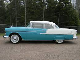 Is The 57' Chevrolet Bel Air Better Than The 55' And 56'? 1957 Chevy Panel Truck Dually Message Forum Restoration Feature Chevrolet 210 Wagon Classic Rollections Home Farm Fresh Garage For Sale Classiccarscom Cc1120518 Cc1120353 Cc985744 Stock Photos Images Alamy Advance Design Wikipedia 3100 Pickup Champion Motors Intertional L Exotic Bankchina Whosale Bank Your Definitive 196772 Ck Pickup Buyers Guide