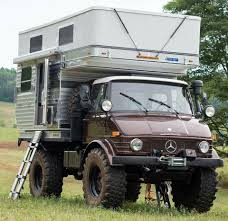 Unimog Camper.. | Mog | Pinterest | Car Tuning, Vehicle And Cars Big Truck Adventures 2 Walkthrough Water Youtube Euro Simulator 2017 For Windows 10 Free Download And Trips Sonic Adventure News Network Fandom Powered By Wikia Republic Motor Company Wikipedia Rc Adventures Muddy Monster Smoke Show Chocolate Milk Automotive Gps Garmin The Of Chuck Friends Rc4wd Trail Finder Lwb Rtr Wmojave Ii Four Door Body Set S2e8 Adventure Truck Diessellerz Blog 4x4 Tours In Iceland Arctic Trucks Experience Gun Military