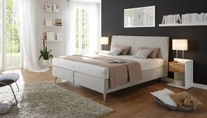 51 schlafzimmer kommoden ostermann in 2020 wohnideen
