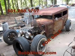 Image Result For Hillbilly Truck | Apocalypse | Pinterest | Hillbilly Hbilly Sound On Twitter How We Do Groundhog Day Featuring Mark Fehbilliesjpg Wikimedia Commons Truck Pulls Youtube The Worlds Best Photos Of Hbilly And Pickup Flickr Hive Mind Deluxe Race Monster Trucks Wiki Fandom Powered By Wikia 15 West Fork Snow Creek To I10hbillys House 26km Italeri Models 135 M923 Us Gun Truck Ita6513s Toys Trucks Were A Big Hit At The Hecoming Jacksonville Food Finder Ford Mjrn70 Deviantart Towing Home Facebook 6513 Build Image 40