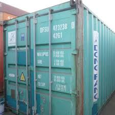 104 40 Foot Containers For Sale Second Hand Container Price In Tianjin Buy Containerized Water Treatment Plant Hq Used Container Shipping Product On Alibaba Com