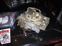 Holley Truck Avenger Carburetor Install | Jeepfan.com Holley 093770 770 Cfm Offroad Truck Avenger Alinum Street Carburetors 085670 Free Shipping Holley 090770 Performance Offroad Carburetor Truck Avenger Fuel Line 570 Wire I Need Tuning Advice For A 390 With Holley The Fordificationcom Testing Garage Journal Board Performance Products Historic Carburetor Miltones Rod Authority 870 Ultra Hard Core Gray Engine 095670 Carb 4 Bbl 670 Cfm Vacuum Secondary