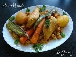 14 tunesische küche ideen tunesische rezepte rezepte
