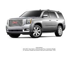 New & Used GMC Denali Trucks In Aspen - Berthod Motors Shop Used Vehicles For Sale In Baton Rouge At Gerry Lane Buick Gmc Sierra 2500hd Lunch Truck Maryland For Canteen Trucks Near Sparwood Denham Gm Temple Hills 2500 Hd 2006 Slt Dave Delaneys Columbia Serving 2000 T6500 22ft Reefer With Lift Gate Sold Asis Parksville Flatbed N Trailer Magazine Dueck On Marine A Vancouver Chevrolet Dealership Hammond Louisiana Gmc Red Deer Complete Pickup Buy