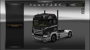 Ets2 Fast Vieuw Off My Truck's : Scania R730, Scania R2008, Scania ... How Do I Repair My Damaged Truck Arqade Box Truck Wrap Custom Design 39043 By New Designer 40245 Toyota Tacoma Wikipedia 36 Best C1500 Images On Pinterest Classic Trucks Pickup Should Delete Duramax Diesel Lml Youtube 476 Truckscarsbikes Cars Dream Cars Customize A Titan In Your Team Colors Nissan Die Hard Fan Mercedesbenz Axor 4144 2013 Interior Exterior Entry 9 Elgu For Advertising Fire Safety 2018 Colorado Midsize Chevrolet Isuzu Malaysia Updates The Dmax Adds Colour