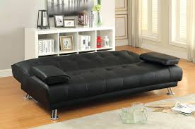 Jennifer Convertibles Sofa Beds by Convertible Sofa Bed Near Me Amazon Futon 4570 Gallery