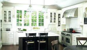 Design Kitchen Cabinets line Free Design Kitchen Cabinets Free